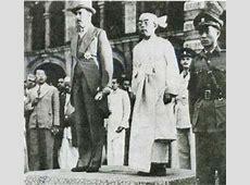 History of Burma HowStuffWorks