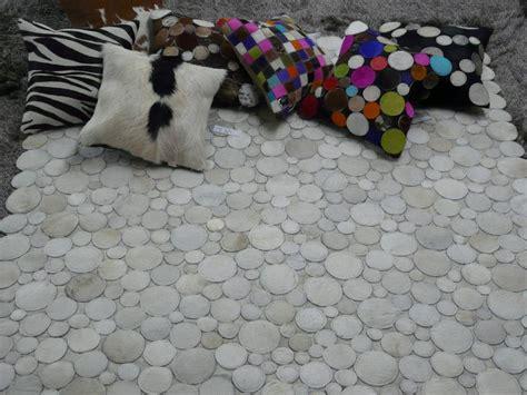 cmd carpettes moquettes et tapis 224 vendre carpette multi design montr 233 al