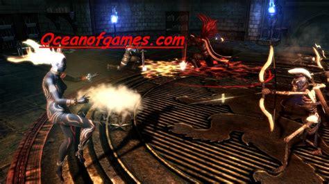 siege free dungeon siege 3 free