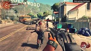 Dying Light 2 Release Date Uk Dead Island 2 Xbox One Release Date News Reviews