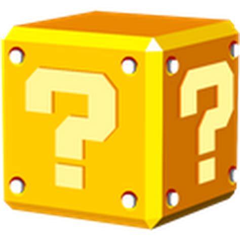 colorful mario question block l revista eletronica perfil king mickey kingdom hearts