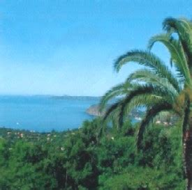 chambre d hote giens rental appartement rayol tropez var