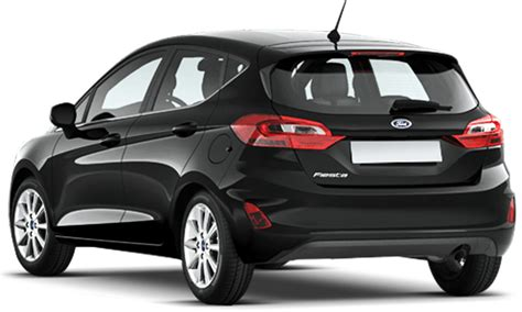 Al Volante Listino Auto Listino Ford Prezzo Scheda Tecnica Consumi