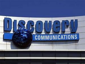 Discover Media Plus : discovery veut aller plus vite plus haut et plus fort en ~ Jslefanu.com Haus und Dekorationen
