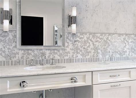 tile kitchen cabinets 16 best pattern tiles images on tile bathrooms 2755