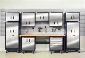 cheap steel garage cabinets garage cabinets installation garage cabinets