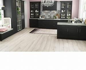 cuisine equipee meubles de cuisine et accessoires de With plan de travail cuisine plus