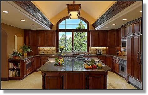 The Kitchen Collection Llc
