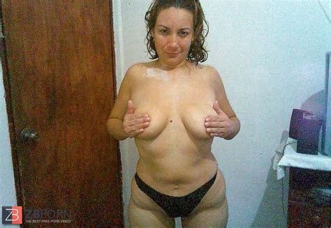 Granny From Egypt Zb Porn
