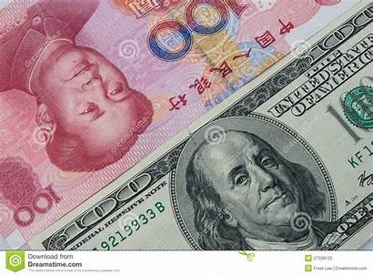 Rmb Usd Smarter Intersection Decisions Internet Things