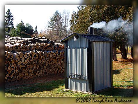 heatmor outdoor wood furnace hooray