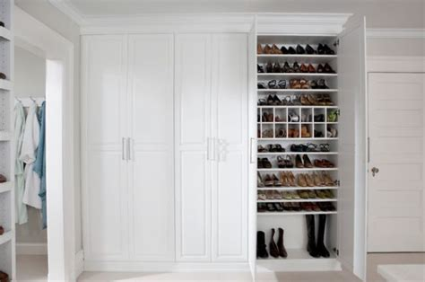 Extra Large Floor Mirror by How To Organize Your Shoe And Sneaker Storage