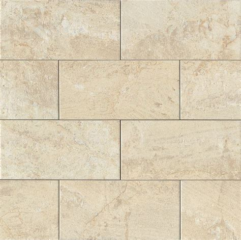 139 best images about on display bedrosians tile stone