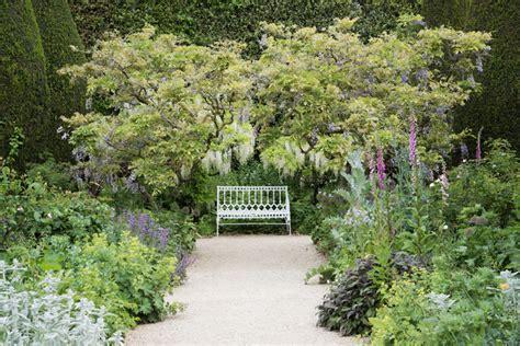 photograph gardens