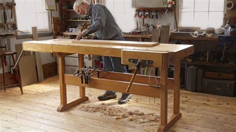 tools  woodworker   finewoodworking