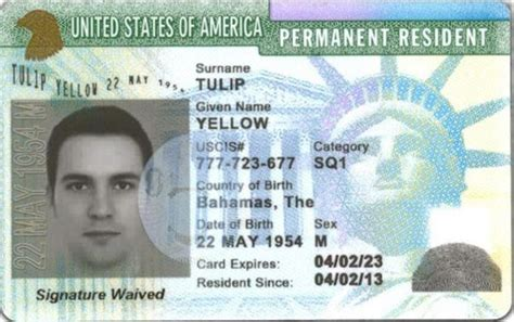 Check spelling or type a new query. Adjustment of Status | Green Card | US Permanent Residency | Form I-485