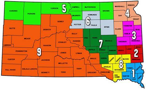sd corn growers association south dakota corn