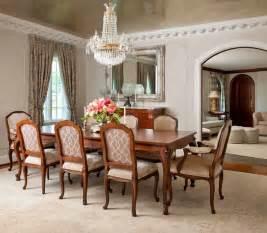 formal dining room ideas formal dining room sets with specific details designwalls