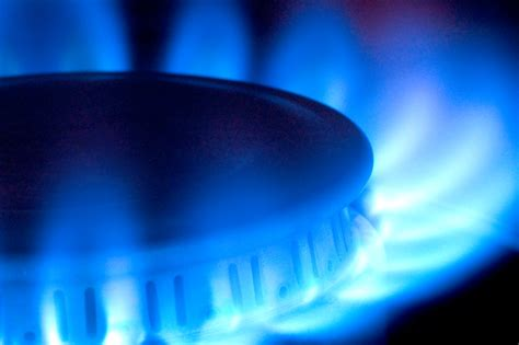 Tackling Fuel Poverty In The Uk