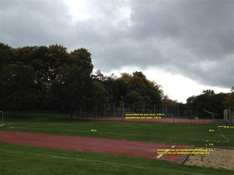 Was Kostet Eine Nutzungsänderung by Schulsport Bielefeld