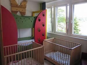Zimmer Für Baby : bild zimmer f r die babys zu familotel hotel feldberger hof in feldberg schwarzwald ~ Sanjose-hotels-ca.com Haus und Dekorationen