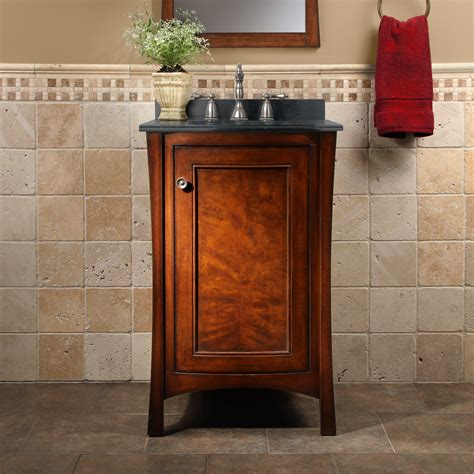 Foremost Bathroom Vanity by Discontinued Saville Bathroom Vanity Foremost Bath