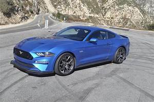 FormaCar: New 2023 Ford Mustang to enjoy a long life cycle