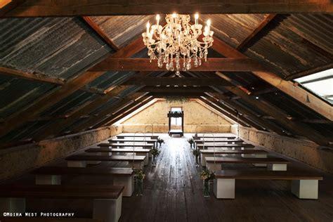 winter wedding venues cape town