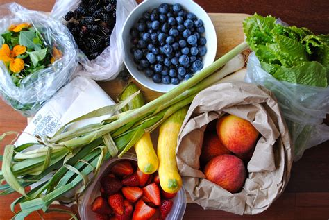 cuisine nature best health food stores in nyc for vegan and organic food