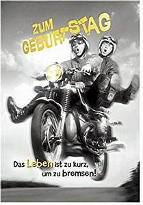 Schwacke Liste Motorrad Kostenlos Berechnen : blechschild the muppet show happy birthday 20 x 30cm reklame retro blech 1096 ~ Themetempest.com Abrechnung