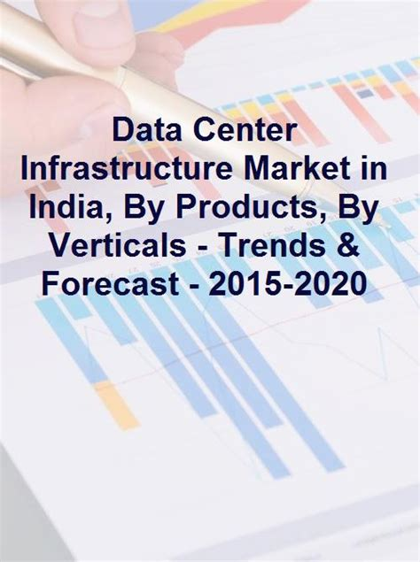 data center infrastructure market  india  products