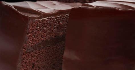 Permalink to Chocolate Cake Hong Kong