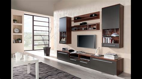 wall mount tv corner stand ideas youtube