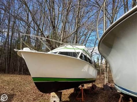 Used Fishing Boats In Maine by Used Saltwater Fishing Boats For Sale In Maine Boats