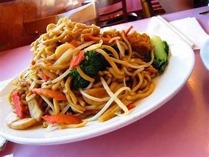 Chinese Restaurant Wallpapers China Restaurants Fastfood Nandini
