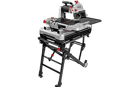 technology update lackmond beast 10 inch tile saw 2014 05 05 world
