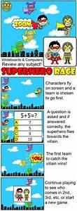 4th Grade Super