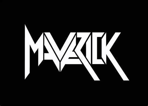 Interview With Maverick