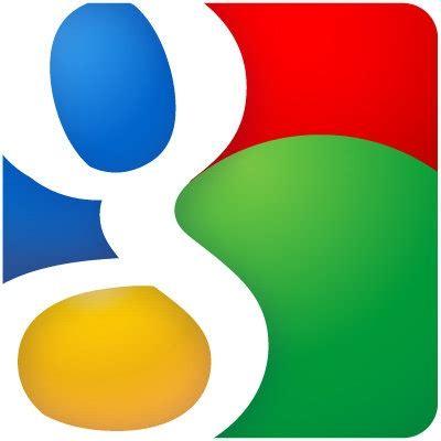 icone pour bureau tous les chiffres cl 233 s sur soci 233 t 233 produits et services