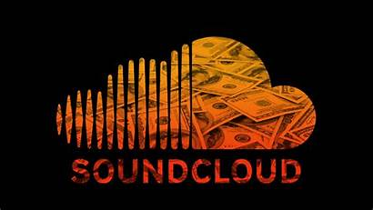 Soundcloud Money Than Sooner Paid Become Might