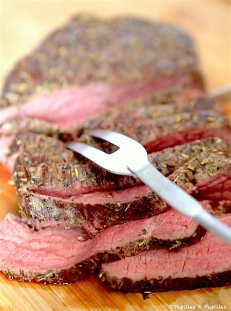 cuisiner basse c e de boeuf comment cuisiner a basse temperature