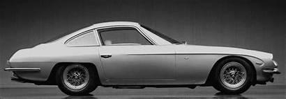 Lamborghini Gifs Years Slow Every Models Wide