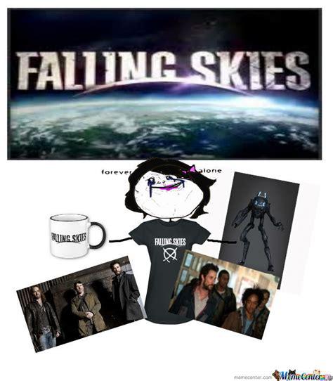 Falling Meme - falling skies memes image memes at relatably com