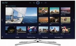 Tv 85 Zoll : samsung 39 s 2014 tv line up with prices flatpanelshd ~ Watch28wear.com Haus und Dekorationen