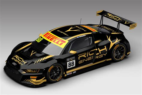 rich energy colours australian gt audi speedcafe