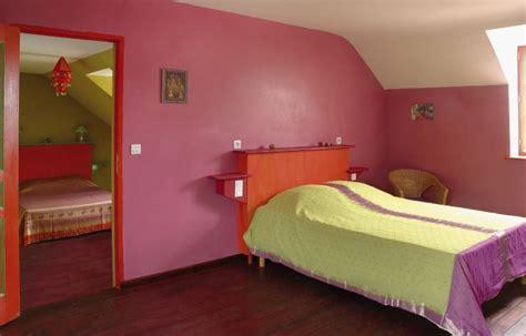 chambre d hote mayenne chambres d 39 hôtes la jamelinière chambre d 39 hôte has