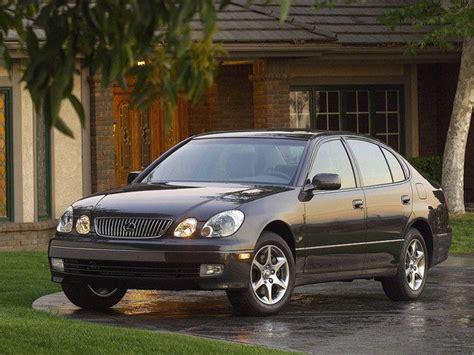 how to work on cars 1997 lexus gs user handbook 1997 lexus gs 300 car review top speed