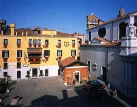 Best Western In Venice Best Western Hotel Ala Venice Deals See Hotel Photos