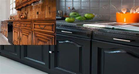 meuble de cuisine repeint peinture ultra solide pour repeindre ses meubles de cuisine