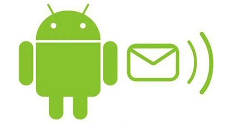 sms android how to send sms or text messages from your pc or
